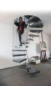 Die komplette renovierung einer treppe nimmt nicht mehr als 2 bis 3 tage in anspruch. Treppeninspirationen Auf 100 Seiten Fur Neubau Renovierung Heinze De