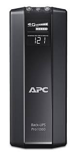 apc power saving back ups pro 1000 apc united states