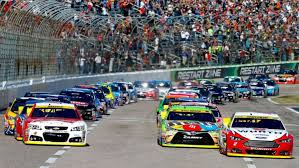 2016 Nascar Team Chart 20 Of The Richest Nascar Drivers Net Worth Of The