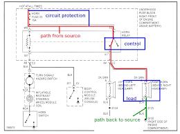 n14 wiring diagram wiring diagram site mins n14 ecm wiring diagram wiring diagrams best cummins wiring schematic mins n14 ecm wiring diagram