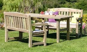 garden dining sets argos. full image for garden sets argos furniture in spain dining suppliers o