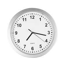seiko melos in motion clock problems wooden pendulum wall clock mantel clocks big clocks steel wall clock