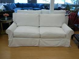 sectional slipcovers ikea. Sleeper Sofa Slipcover U Love Custom Made In Furniture Slipcovers Ikea Bed Cover Sectional