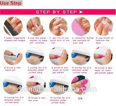 private label cat eye gel nail polish your own brand makeup
