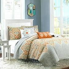 ikea grey bed sheets comforter sets large size of beds comforter sets grey comforter king linen
