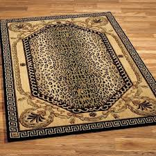 outdoor rugs oriental design made of recycled plastic indoor style rug polypropylene mad mats retailers fab