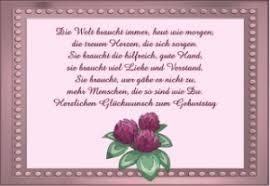 Wünsche Zum 80 Geburtstag Oma Geburtstag Wünsche Liebe