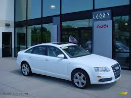 2008 Audi A6 4.2 - news, reviews, msrp, ratings with amazing images