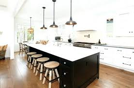 kitchen island pendant lighting best free home over images