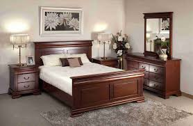 Denver Bedroom Furniture Rememberingfallenjscom