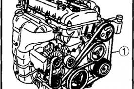 450x300 civic radiator fan wiring diagram on 2007 mazda cx 9 engine diagram 7523217 engine diagram 06 mazda 3 petaluma on 2014 vw cc fuse box diagram