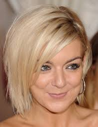 Structured Bob Hairstyles 70 Best A Line Bob Hairstyles Screaming With Class And Style 2018