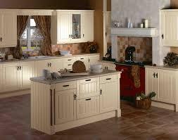 Appliances Discount Kitchen Cheap Kitchen Cabinets Nice Kitchens Kitchen Appliances
