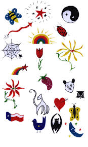 face painting clip art bing images