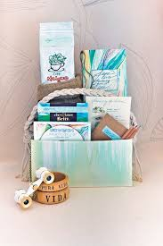 destination wedding gift bags. Delighful Bags 10 Tips For Perfect Welcome Bags For Destination Wedding Gift R