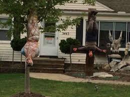halloween-yard-display-1.jpg