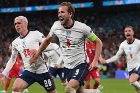 نهائى يورو 2020 .. معركة قوية بين إنجلترا وإيطاليا - أخبارنا