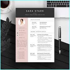 Modern Resume Templates Download Free Modern Resume Templates For Word Download Resume
