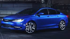 2018 chrysler 200 limited. contemporary 2018 chrysler 200 limited 2018 blue for chrysler limited