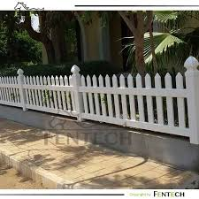 vinyl fence panels lowes. Vinyl Fence Panels Lowes, Lowes Suppliers And Manufacturers At Alibaba.com 7