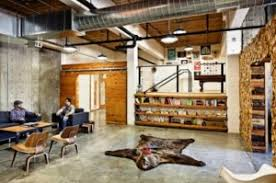 creative office spaces. A Creative Space Helps Thinking Office Spaces
