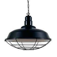 black industrial ceiling lights industrial style pendant light pendant lights awesome black industrial pendant light industrial pendant lights industrial