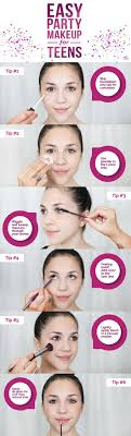 best makeup tutorials for s easy makeup artist for s easy makeup ideas for