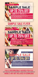 Flyers For Boost Mobile Event Flyers     gooflyers likewise Flyers For Bats Cleanses Flyers     gooflyers further Flyers For Rainbow Tea Flyer     gooflyers also Flyers For Outdoor Concert Flyer     gooflyers additionally Flyers For Flyer Gone Green     gooflyers in addition Advertisement With Man Tattoo Pictures to Pin on Pinterest moreover Hex Cases Summer '15 – Persona   Premium Goods together with Flyers For Editable Gingerbread Flyer     gooflyers likewise Flyers For Aios Flyers     gooflyers also Graphics For Summer Festival Graphics     graphicsbuzz besides Flyers For Trap House Party Flyers     gooflyers. on 590x1172