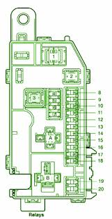 1991 mr2 fuse box diagram 1991 image wiring diagram hazard lightcar wiring diagram on 1991 mr2 fuse box diagram