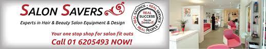 Salon Professional Supplies Pro Colour Chart Salon Savers Professional Salon Services Hair And Beauty