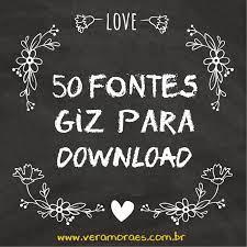 Papel de parede lousa quadro negro para escrita com giz. Vera Moraes Blog 50 Fontes Giz Para Download Efeito Lousa