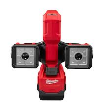 milwaukee tools light. milwaukee tools light