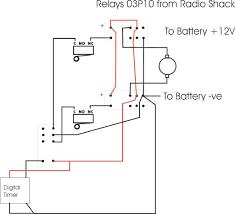 dc switch wiring example electrical wiring diagram u2022 rh cranejapan co dc wiring basics dcc wiring basics
