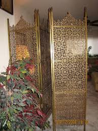 Small Picture Decorating Interesting Room Divider Screens For Home Decoration
