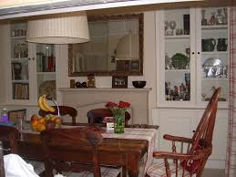 Wall Cabinet Designs For Living Room Cabinet Design Living Room Living Room Wall Cabinet Designs With