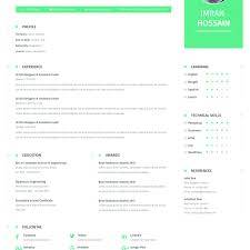 Attractive Resume Templates Free Download Free Document Templates Avivah Resume Template Download To Fine 8