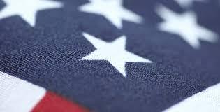 American Flag Website Background U S Department Of State United States Department Of State