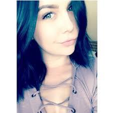 Destiny Spencer (@destspencer) | Twitter