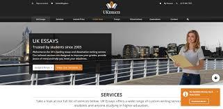 fake essay writing services ukessays com ukessays com review