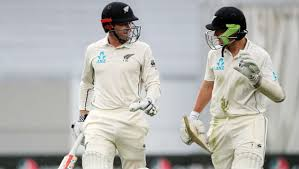 Here are the new zealand women vs england women live streaming details, how to watch new zealand. New Zealand Vs England 1st Test Day 4 Live Streaming Live Coverage On Tv When And Where To Watch Cricket Country