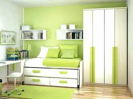 Bedroom colors green Calming Green Bedroom Paint Colors Bedroom Colors Green Green Bedroom Paint Colors Master Bedroom Ideas Green Walls Bedroom Models Green Bedroom Paint Colors Bedroom Models