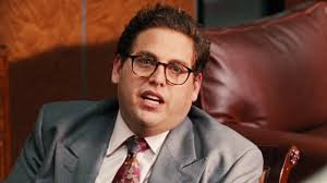 The Wolf Of Wall Street Jonah Hill Sides Clip Official Leonardo Dicaprio Movie 2013 Hd