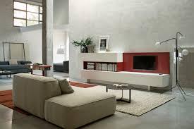 mesmerizing modern retro living room. Bedroom Living Room Cozy Modern Open Plan Designs Smooth Mesmerizing Home Retro 2