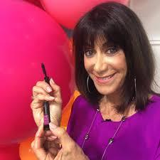 Bobbi Ray Carter on HSN - Absolutely loving my #MonsieurBig mascara from  the fabulous @lancomeofficial #ItsFunHere #LancomeonHSN 💕 | Facebook