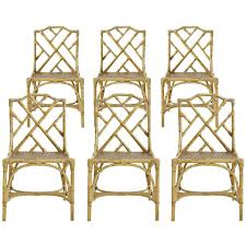 rattan dining chairs set of six rattan dining chairs for rattan dining chairs argos