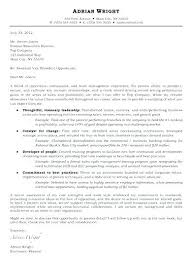Whats A Cover Letter Beauteous What Is Cover Letter Simple Resume Examples For Jobs