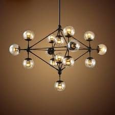 transitional chandeliers for foyer best of 10 majestic light fixtures for foyer ideas