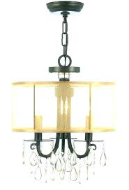battery powered chandelier battery powered ceiling light