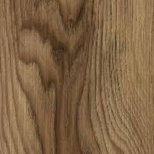 home legend take home sample hickory fawn lock luxury vinyl plank flooring 6