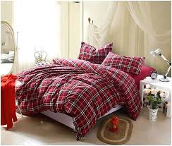 plaid duvet cover duvet covers fresh ideas red plaid duvet cover brilliant the top best flannel plaid duvet cover